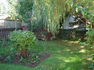 Photo 5: 415 COWICHAN AVE in COURTENAY: Residential Detached for sale : MLS®# 244096
