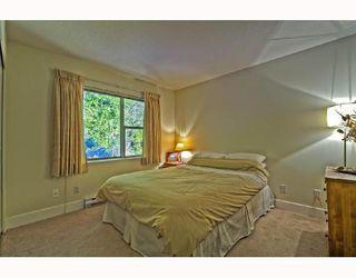 """Photo 2: 18 1026 GLACIER VIEW Drive in Squamish: Garibaldi Highlands Townhouse for sale in """"SEASONVIEW"""" : MLS®# V685594"""