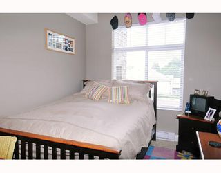 "Photo 8: 211 12268 224TH Street in Maple_Ridge: East Central Condo for sale in ""STONEGATE"" (Maple Ridge)  : MLS®# V716302"