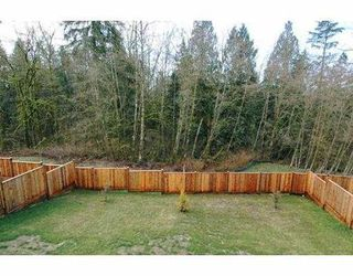 "Photo 15: 24154 MCCLURE Drive in Maple_Ridge: Albion House for sale in ""MAPLE CREST"" (Maple Ridge)  : MLS®# V632433"
