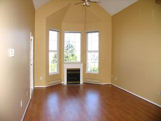 Photo 4: #409 1369 56TH Street in Delta: Condo for sale (Tsawwassen)  : MLS®# V770549