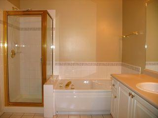 Photo 6: #409 1369 56TH Street in Delta: Condo for sale (Tsawwassen)  : MLS®# V770549