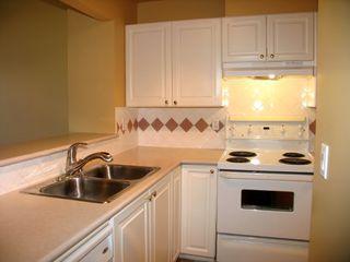 Photo 3: #409 1369 56TH Street in Delta: Condo for sale (Tsawwassen)  : MLS®# V770549
