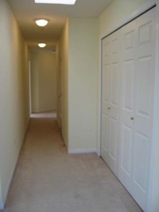 Photo 10:  in Carriage Court: Home for sale : MLS®# F2707525