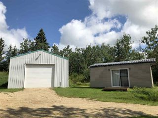 Photo 2: 104 472084 RGE RD 241: Rural Wetaskiwin County House for sale : MLS®# E4170322