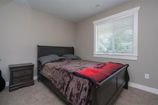 Photo 11: 9331 Coote Street in Chilliwack: Chilliwack E Young-Yale House for sale : MLS®# R2191463