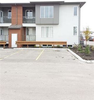 Photo 2: 736 1355 Lee Boulevard in Winnipeg: Fairfield Park Condominium for sale (1S)  : MLS®# 1927075