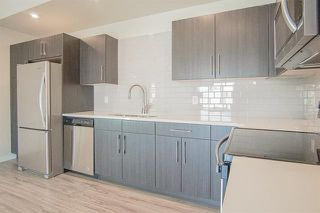 Photo 4: 736 1355 Lee Boulevard in Winnipeg: Fairfield Park Condominium for sale (1S)  : MLS®# 1927075
