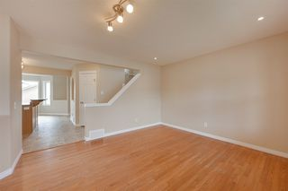 Photo 5: 17708 89 Street in Edmonton: Zone 28 House for sale : MLS®# E4174508