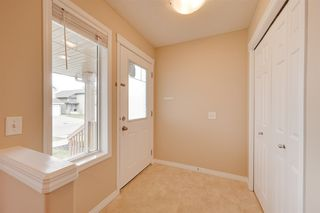 Photo 2: 17708 89 Street in Edmonton: Zone 28 House for sale : MLS®# E4174508