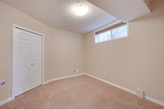 Photo 29: 17708 89 Street in Edmonton: Zone 28 House for sale : MLS®# E4174508
