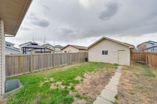 Photo 30: 17708 89 Street in Edmonton: Zone 28 House for sale : MLS®# E4174508
