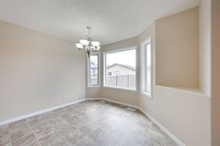 Photo 17: 17708 89 Street in Edmonton: Zone 28 House for sale : MLS®# E4174508