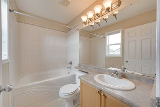 Photo 22: 17708 89 Street in Edmonton: Zone 28 House for sale : MLS®# E4174508