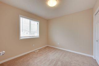 Photo 12: 17708 89 Street in Edmonton: Zone 28 House for sale : MLS®# E4174508