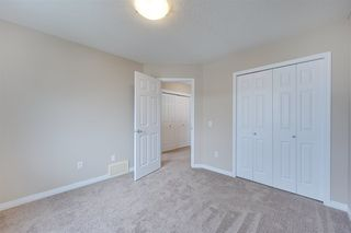 Photo 13: 17708 89 Street in Edmonton: Zone 28 House for sale : MLS®# E4174508