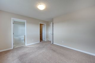 Photo 21: 17708 89 Street in Edmonton: Zone 28 House for sale : MLS®# E4174508