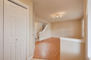 Photo 3: 17708 89 Street in Edmonton: Zone 28 House for sale : MLS®# E4174508