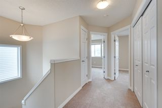 Photo 15: 17708 89 Street in Edmonton: Zone 28 House for sale : MLS®# E4174508
