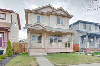 Photo 1: 17708 89 Street in Edmonton: Zone 28 House for sale : MLS®# E4174508