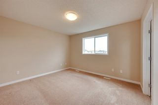 Photo 19: 17708 89 Street in Edmonton: Zone 28 House for sale : MLS®# E4174508