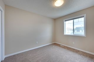 Photo 14: 17708 89 Street in Edmonton: Zone 28 House for sale : MLS®# E4174508
