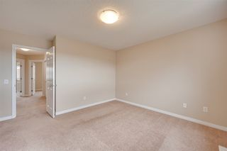 Photo 20: 17708 89 Street in Edmonton: Zone 28 House for sale : MLS®# E4174508