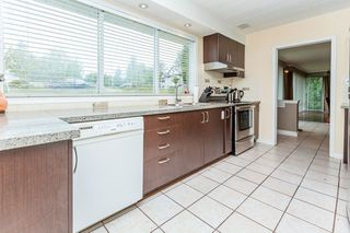 Photo 7: 22090 CLIFF Avenue in Maple Ridge: West Central House for sale : MLS®# R2410885