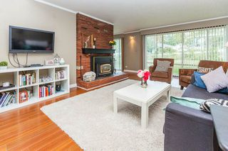 Photo 8: 22090 CLIFF Avenue in Maple Ridge: West Central House for sale : MLS®# R2410885