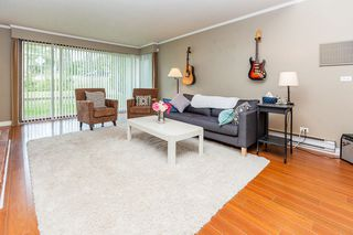 Photo 9: 22090 CLIFF Avenue in Maple Ridge: West Central House for sale : MLS®# R2410885