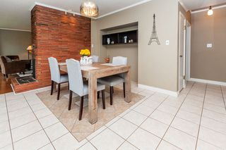 Photo 4: 22090 CLIFF Avenue in Maple Ridge: West Central House for sale : MLS®# R2410885