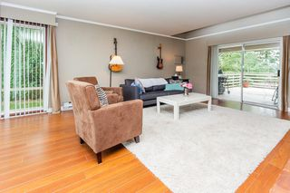 Photo 10: 22090 CLIFF Avenue in Maple Ridge: West Central House for sale : MLS®# R2410885
