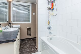 Photo 16: 22090 CLIFF Avenue in Maple Ridge: West Central House for sale : MLS®# R2410885
