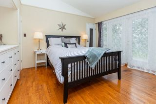 Photo 12: 22090 CLIFF Avenue in Maple Ridge: West Central House for sale : MLS®# R2410885