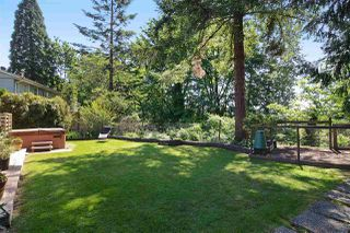 Photo 20: 22090 CLIFF Avenue in Maple Ridge: West Central House for sale : MLS®# R2410885