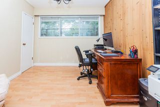 Photo 15: 22090 CLIFF Avenue in Maple Ridge: West Central House for sale : MLS®# R2410885