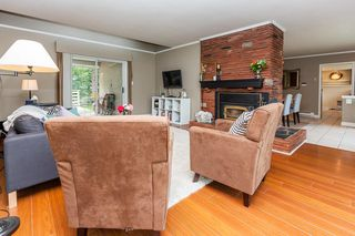 Photo 11: 22090 CLIFF Avenue in Maple Ridge: West Central House for sale : MLS®# R2410885