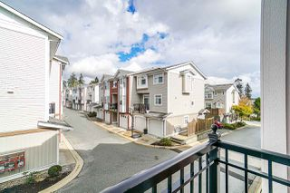 "Photo 12: 105 19551 66 Avenue in Surrey: Clayton Townhouse for sale in ""Manhattan Skye"" (Cloverdale)  : MLS®# R2411053"