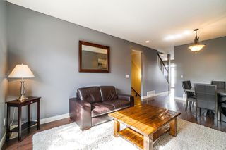 "Photo 6: 105 19551 66 Avenue in Surrey: Clayton Townhouse for sale in ""Manhattan Skye"" (Cloverdale)  : MLS®# R2411053"
