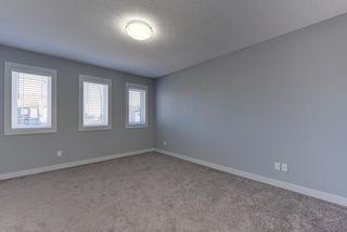 Photo 22: 18 HICKORY Road: Fort Saskatchewan House Half Duplex for sale : MLS®# E4176952