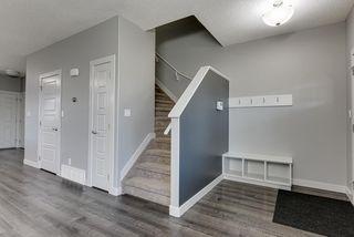 Photo 4: 18 HICKORY Road: Fort Saskatchewan House Half Duplex for sale : MLS®# E4176952