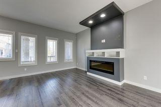 Photo 6: 18 HICKORY Road: Fort Saskatchewan House Half Duplex for sale : MLS®# E4176952