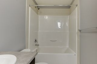 Photo 20: 18 HICKORY Road: Fort Saskatchewan House Half Duplex for sale : MLS®# E4176952