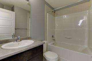 Photo 19: 18 HICKORY Road: Fort Saskatchewan House Half Duplex for sale : MLS®# E4176952