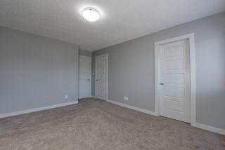 Photo 23: 18 HICKORY Road: Fort Saskatchewan House Half Duplex for sale : MLS®# E4176952