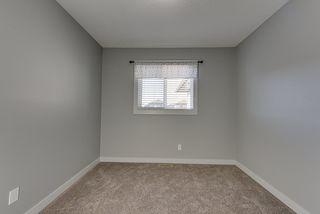 Photo 21: 18 HICKORY Road: Fort Saskatchewan House Half Duplex for sale : MLS®# E4176952