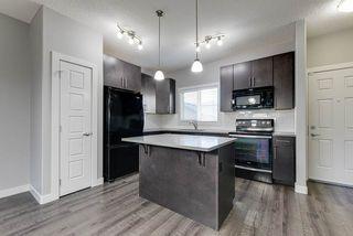 Photo 9: 18 HICKORY Road: Fort Saskatchewan House Half Duplex for sale : MLS®# E4176952