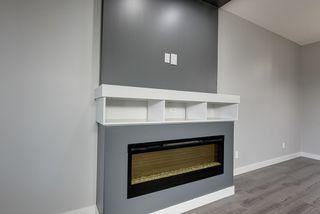 Photo 7: 18 HICKORY Road: Fort Saskatchewan House Half Duplex for sale : MLS®# E4176952