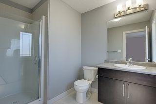 Photo 24: 18 HICKORY Road: Fort Saskatchewan House Half Duplex for sale : MLS®# E4176952