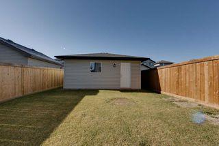 Photo 27: 18 HICKORY Road: Fort Saskatchewan House Half Duplex for sale : MLS®# E4176952